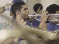 programa social música