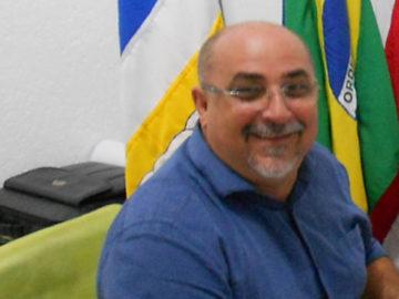 Prefeito de cidade na Bahia reduz o próprio salário para ajudar na crise do país 3