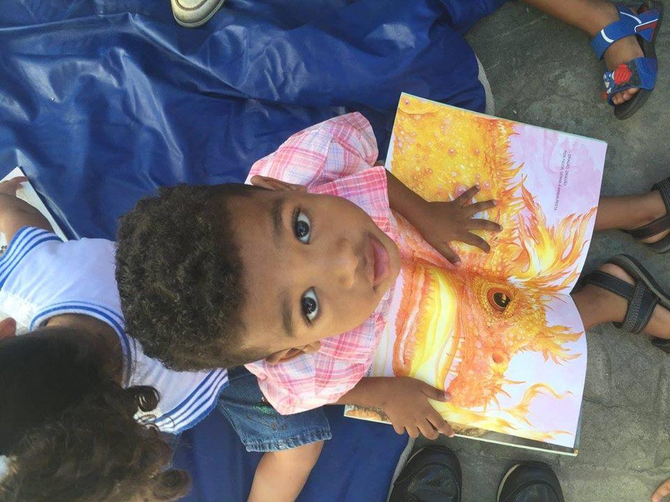 Idosos e pessoas com deficiência têm acesso gratuito a ingressos culturais no Brasil 2