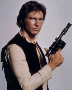 Harrison Ford ajuda pessoas durante acidente nos EUA e mostra que também é herói fora das telas 3