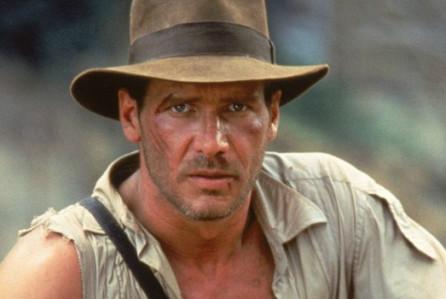 Harrison Ford ajuda pessoas durante acidente nos EUA e mostra que também é herói fora das telas 2