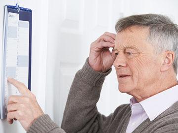Universidade do Japão desenvolve coquetel que reduz o Alzheimer em 30% 2