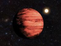 astrônomos brasil