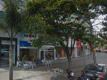 Entregador encontra boleto de R$ 1,9 mil em shopping de BH: paga e localiza a dona 3
