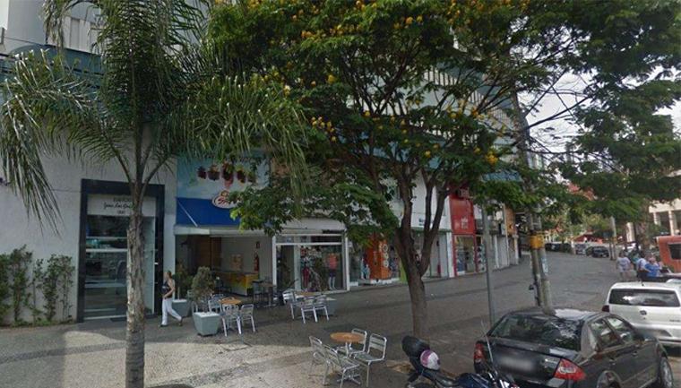 Entregador encontra boleto de R$ 1,9 mil em shopping de BH: paga e localiza a dona 1