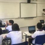 São Paulo vai incluir empatia e criatividade no currículo das escolas municipais 2