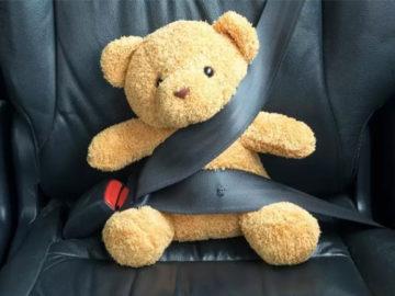 99 recebe doações de brinquedos em corridas de táxi para crianças carentes 1