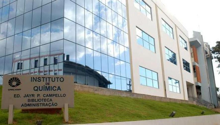 Tecnologia 100% brasileira ameniza efeitos colaterais causados pela quimioterapia 2