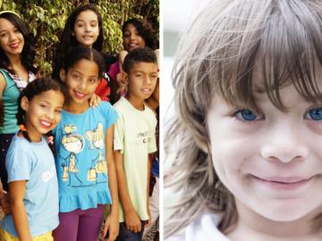 Conheça a ONG Aldeias Infantis, que promove os direitos de crianças, adolescentes e jovens 5