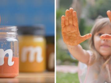 Proposta inovadora transforma cacau, urucum e açafrão em tintas naturais 16