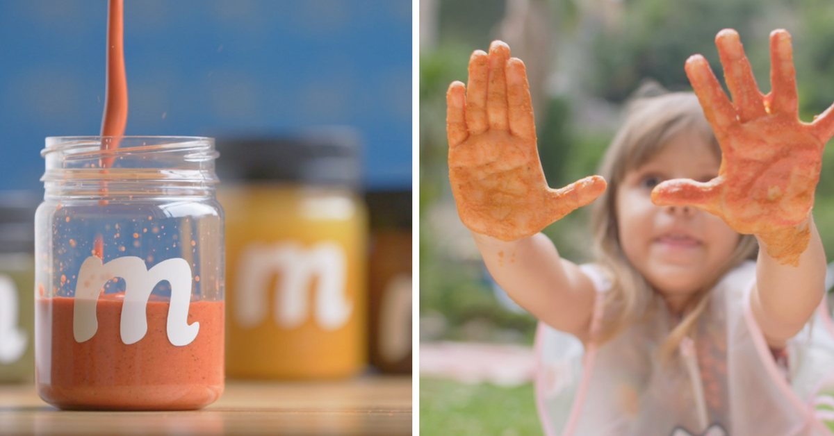 Proposta inovadora transforma cacau, urucum e açafrão em tintas naturais 3