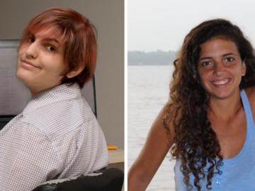 Jovens brasileiros criam projetos sociais para a comunidade LGBT+ 6