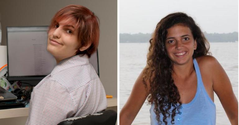 Jovens brasileiros criam projetos sociais para a comunidade LGBT+ 1