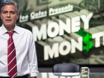 George Clooney dá 1 milhão de dólares a amigos que o ajudaram: gratidão! 1
