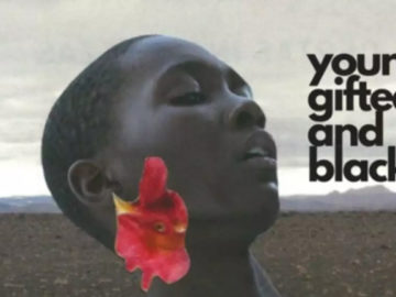 Projeto vai criar banco de imagens inspiradoras de mulheres negras 3