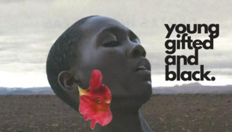 Projeto vai criar banco de imagens inspiradoras de mulheres negras 2