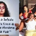 Spotify, YouTube e Deezer excluem funk acusado de apologia ao estupro 2