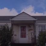 Cidade no Canadá resolve questão dos sem teto de maneira simples e eficaz 2