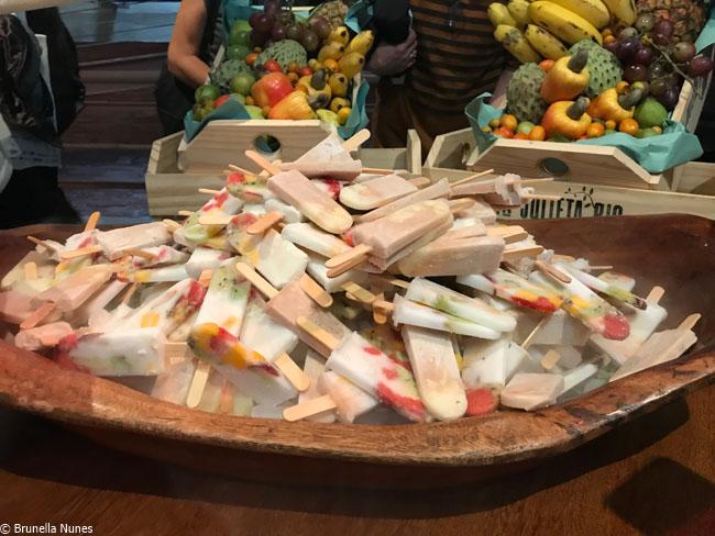 O que aprendemos no Fruto, seminário de alimentação criado pelo chef Alex Atala em SP 6