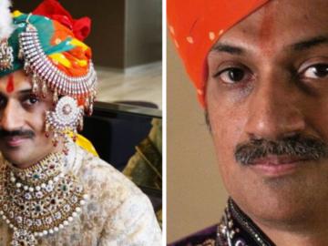 Na Índia, príncipe oferece seu palácio para pessoas LGBT em situação de vulnerabilidade 16