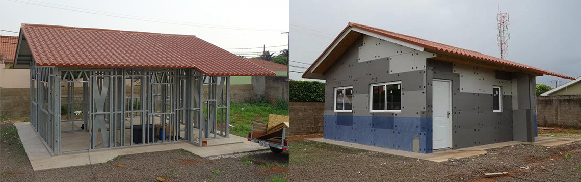 Projeto brasileiro cria casa sustentável, 25% mais barata e que fica pronta em 6 dias! 4