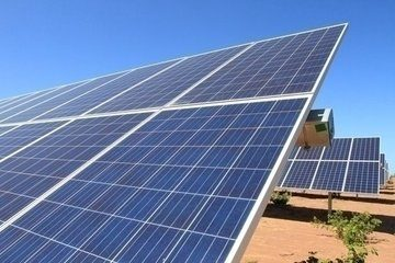 Piauí vai reduzir gastos com eletricidade a partir da criação de miniusinas solares 2