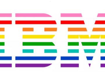 Plataforma de voluntariado da IBM liga colaboradores a ONGs 1