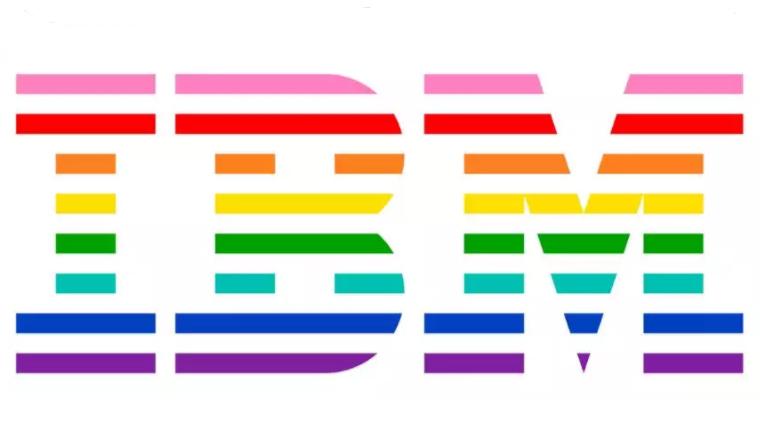 IBM oferece a funcionários transgêneos subsídio para a terapia hormonal 4