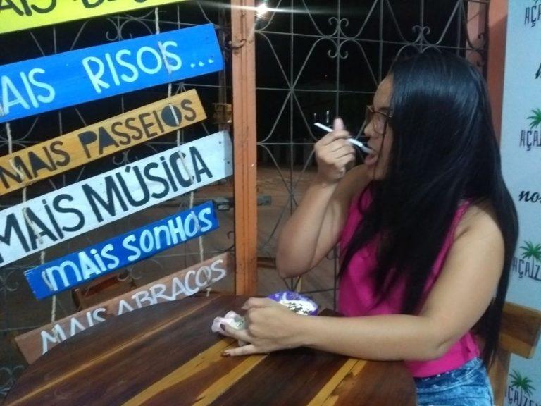 Lanchonete em Fortaleza dá desconto para quem tirou boas notas no Enem 1