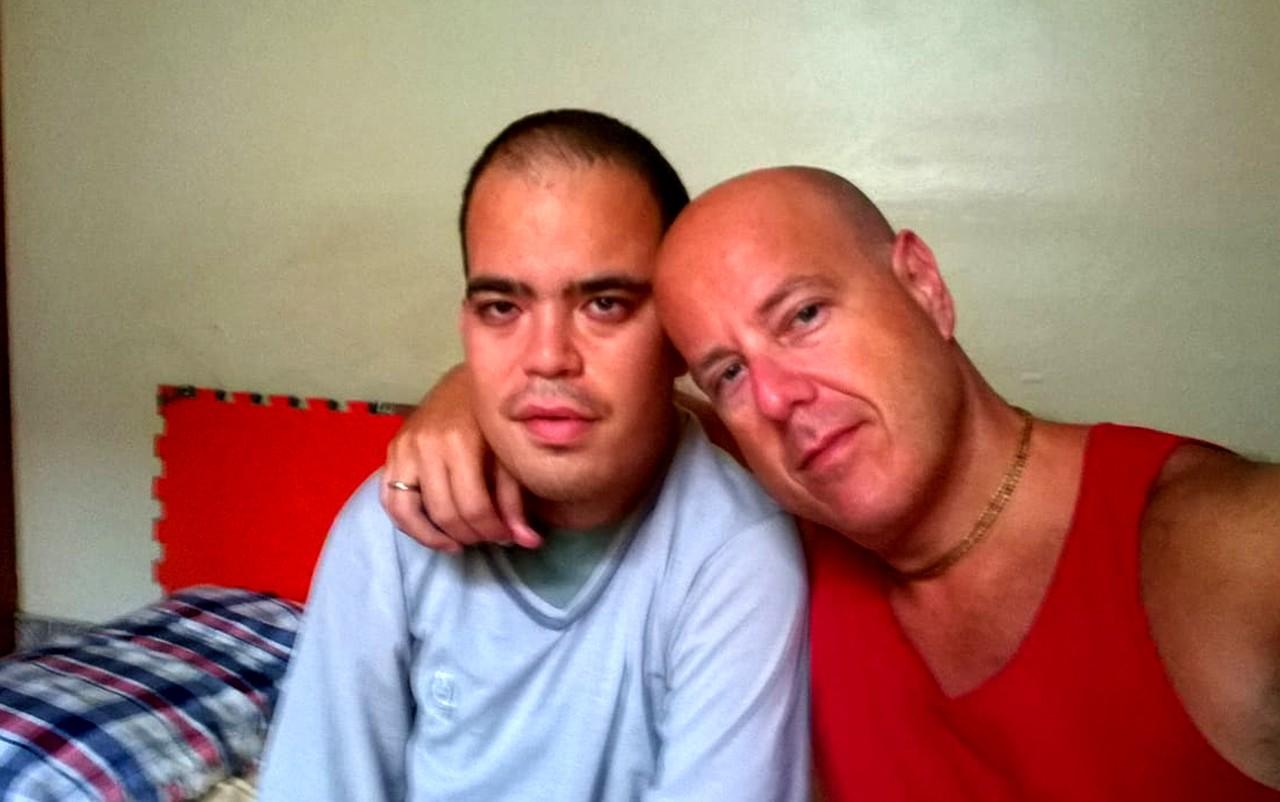 Funcionário do Detran tem jornada de trabalho reduzida sem diminuição de salário para cuidar de filho com deficiência 4