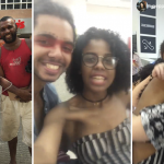 Histórias de pessoas que tiveram os celulares e documentos DEVOLVIDOS no carnaval 2