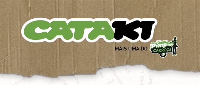 """Aplicativo brasileiro que é o """"Tinder da reciclagem"""" ganha prêmio de inovação em Paris 1"""