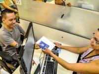 vagas abertas para profissionais com deficiência