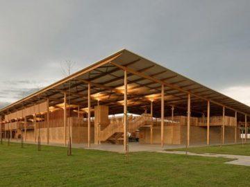 Escola rural de Tocantins ganha prêmio de melhor projeto educacional do mundo 1