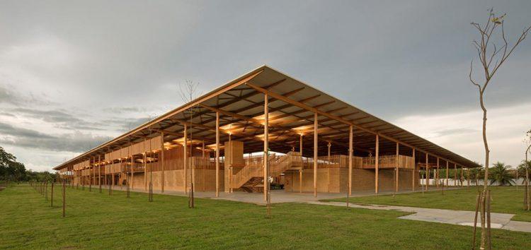 Escola rural de Tocantins ganha prêmio de melhor projeto educacional do mundo 16