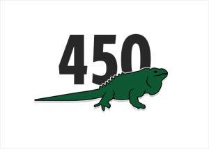 Lacoste troca os tradicionais crocodilos por espécies ameaçadas em coleção especial 10