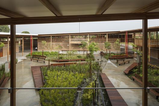 Escola rural de Tocantins ganha prêmio de melhor projeto educacional do mundo 14