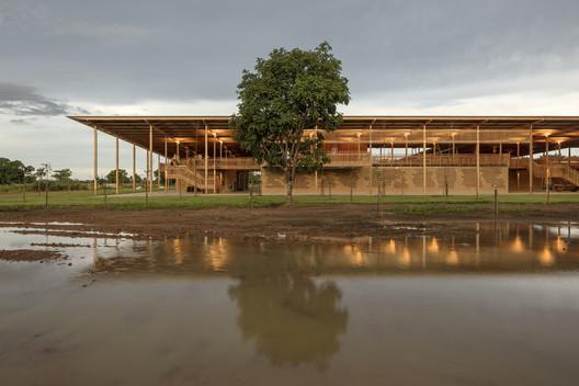 Escola rural de Tocantins ganha prêmio de melhor projeto educacional do mundo 15