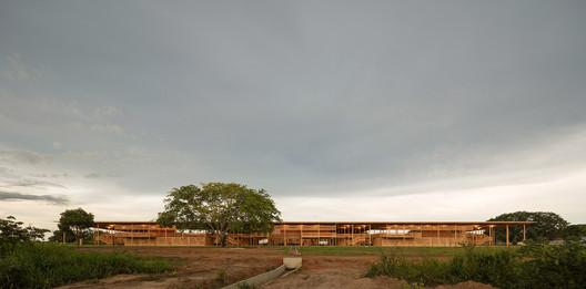 Escola rural de Tocantins ganha prêmio de melhor projeto educacional do mundo 2
