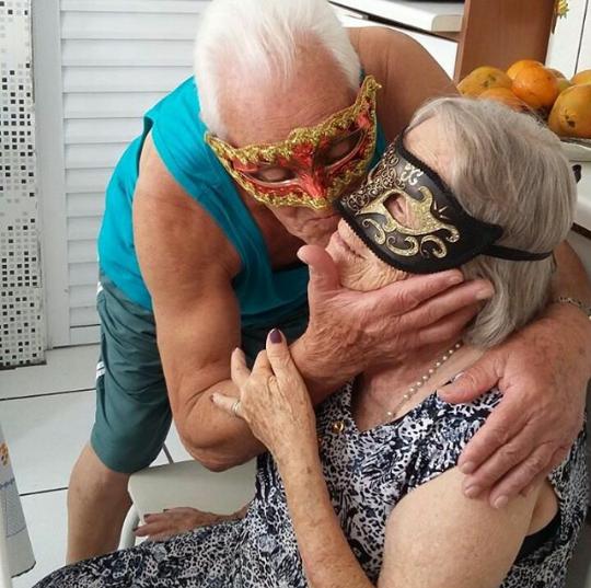 Senhora que iria comemorar 90 anos morre e buffet da festa devolve dinheiro 3