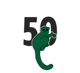 Lacoste troca os tradicionais crocodilos por espécies ameaçadas em coleção especial 3