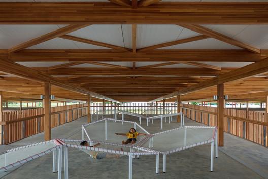 Escola rural de Tocantins ganha prêmio de melhor projeto educacional do mundo 4