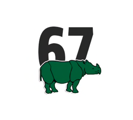 Lacoste troca os tradicionais crocodilos por espécies ameaçadas em coleção especial 5