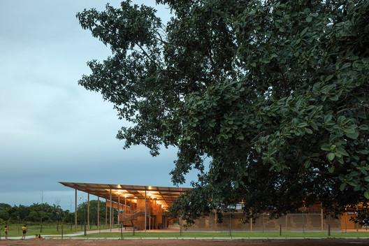 Escola rural de Tocantins ganha prêmio de melhor projeto educacional do mundo 6