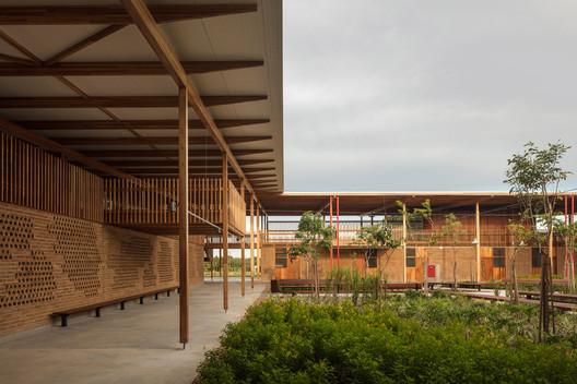 Escola rural de Tocantins ganha prêmio de melhor projeto educacional do mundo 8
