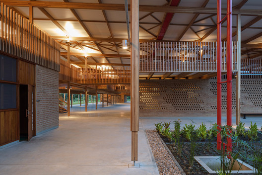 Escola rural de Tocantins ganha prêmio de melhor projeto educacional do mundo 10