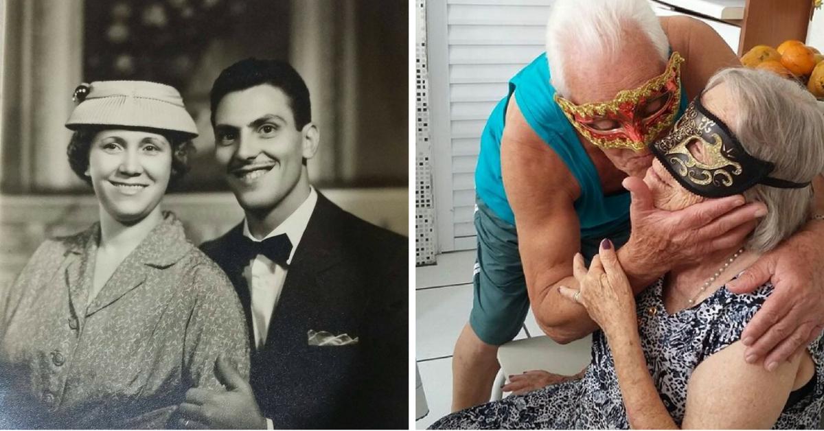 Senhora que iria comemorar 90 anos morre e buffet da festa devolve dinheiro 4