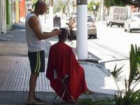 pessoas em situação de rua