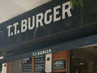 hambúrguer senhora não aceita