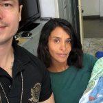 delegado salva ex-usuária de crack